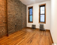 1 Bedroom, Chelsea Rental in NYC for $1,835 - Photo 1