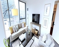 2 Bedrooms, River North Rental in Chicago, IL for $4,500 - Photo 1