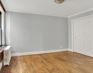 2 Bedrooms, East Village Rental in NYC for $2,579 - Photo 1