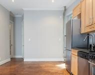 2 Bedrooms, NoLita Rental in NYC for $2,771 - Photo 1