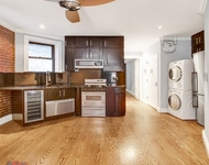2 Bedrooms, Rose Hill Rental in NYC for $2,354 - Photo 1