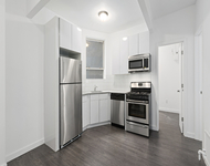 3 Bedrooms, Hamilton Heights Rental in NYC for $2,291 - Photo 1