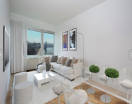 2 Bedrooms, Financial District Rental in NYC for $4,005 - Photo 1