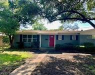 4 Bedrooms, Bluebonnet Hills Rental in Dallas for $3,000 - Photo 1
