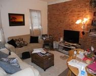 1 Bedroom, Fenway Rental in Boston, MA for $1,900 - Photo 1