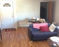 2 Bedrooms, Oak Square Rental in Boston, MA for $1,900 - Photo 1