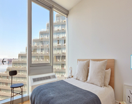 2 Bedrooms, Hell's Kitchen Rental in NYC for $4,598 - Photo 1