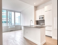3 Bedrooms, Financial District Rental in NYC for $5,765 - Photo 1