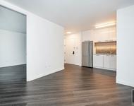 1 Bedroom, Alphabet City Rental in NYC for $3,800 - Photo 1