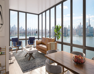 2 Bedrooms, Greenpoint Rental in NYC for $7,471 - Photo 1