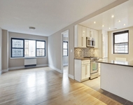 4 Bedrooms, Turtle Bay Rental in NYC for $6,300 - Photo 1