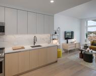 1 Bedroom, Flatbush Rental in NYC for $2,660 - Photo 1