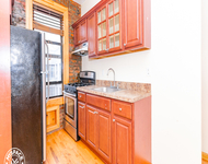 2 Bedrooms, Crown Heights Rental in NYC for $1,788 - Photo 1