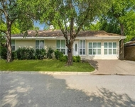 4 Bedrooms, Bluebonnet Place Rental in Dallas for $3,150 - Photo 1