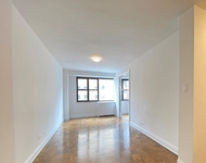 2 Bedrooms, Gramercy Park Rental in NYC for $6,646 - Photo 1