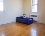 Studio, Brooklyn Heights Rental in NYC for $1,835 - Photo 1
