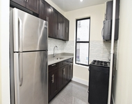3 Bedrooms, Central Harlem Rental in NYC for $2,385 - Photo 1