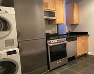 1 Bedroom, Rose Hill Rental in NYC for $2,354 - Photo 1