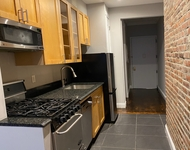 3 Bedrooms, Gramercy Park Rental in NYC for $3,254 - Photo 1