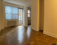 Studio, Theater District Rental in NYC for $2,150 - Photo 1