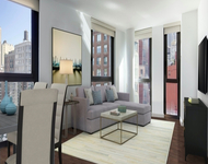 3 Bedrooms, Tribeca Rental in NYC for $7,595 - Photo 1