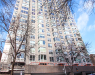 1 Bedroom, Buena Park Rental in Chicago, IL for $1,400 - Photo 1