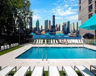 1 Bedroom, Battery Park City Rental in NYC for $2,592 - Photo 1