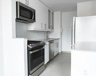 2 Bedrooms, Kips Bay Rental in NYC for $2,985 - Photo 1