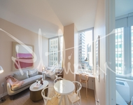 1 Bedroom, Financial District Rental in NYC for $2,807 - Photo 1