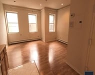 Studio, Turtle Bay Rental in NYC for $1,775 - Photo 1