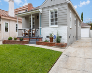 3 Bedrooms, Westchester Rental in Los Angeles, CA for $5,200 - Photo 1