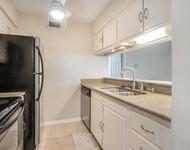 1 Bedroom, North Oaklawn Rental in Dallas for $1,000 - Photo 1