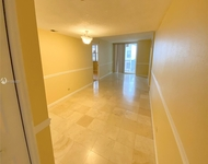 2 Bedrooms, Oceanfront Rental in Miami, FL for $2,200 - Photo 1