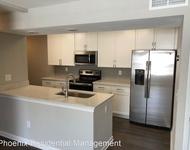 2 Bedrooms, Underwood Hills Rental in Atlanta, GA for $1,475 - Photo 1