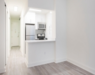 Studio, Financial District Rental in NYC for $2,061 - Photo 1