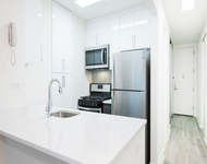 Studio, Financial District Rental in NYC for $2,099 - Photo 1