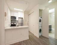 1 Bedroom, Financial District Rental in NYC for $2,714 - Photo 1