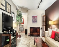 1 Bedroom, Neartown - Montrose Rental in Houston for $1,275 - Photo 1