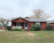 2 Bedrooms, Queensboro Heights Rental in Dallas for $1,100 - Photo 1