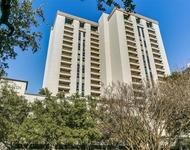 2 Bedrooms, Preston Square Rental in Dallas for $3,600 - Photo 1