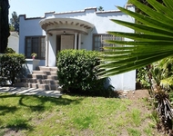 2 Bedrooms, Hollywood Dell Rental in Los Angeles, CA for $3,500 - Photo 1