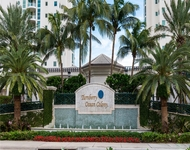2 Bedrooms, Tatum's Ocean Beach Park Rental in Miami, FL for $8,100 - Photo 1