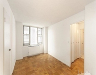 1 Bedroom, Murray Hill Rental in NYC for $2,150 - Photo 1