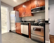 1 Bedroom, West Village Rental in NYC for $2,235 - Photo 1