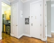 3 Bedrooms, East Village Rental in NYC for $3,746 - Photo 1