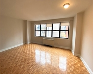 1 Bedroom, Rose Hill Rental in NYC for $2,756 - Photo 1