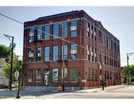 1 Bedroom, Fairmount Rental in Dallas for $1,475 - Photo 1