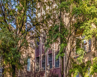 2 Bedrooms, Old Town Rental in Chicago, IL for $2,900 - Photo 1
