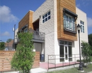 1 Bedroom, Fort Worth Rental in Dallas for $1,250 - Photo 1