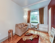 Studio, Radnor - Fort Myer Heights Rental in Washington, DC for $1,150 - Photo 1